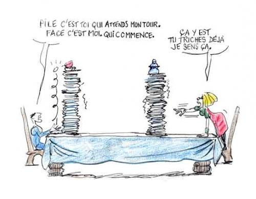 Manufacture-de-Sèvres.jpg