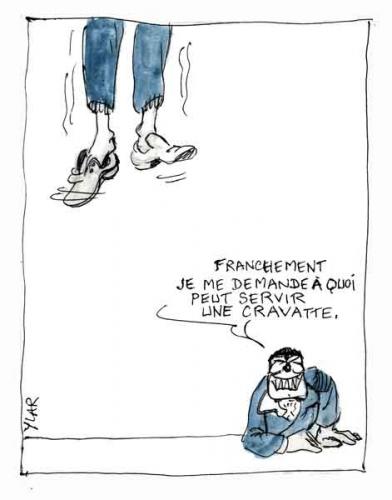 Alexis-Tsipras-déclare.jpg