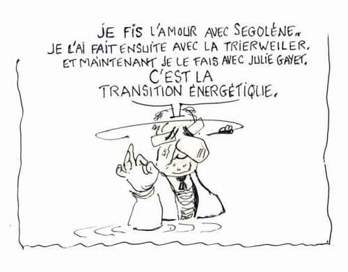 Transition-énergétique.jpg