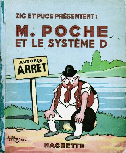 BD-M.-Poche-couv.,-1939.jpg