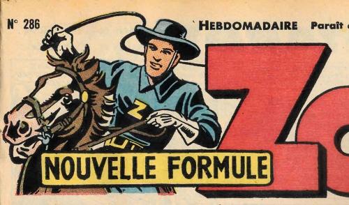 BD-Zorro-N°-286,-1951.jpg