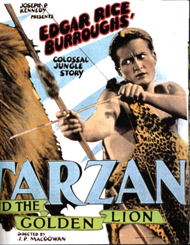 BD-Tarzan-and-the-Golden-Lion.jpg