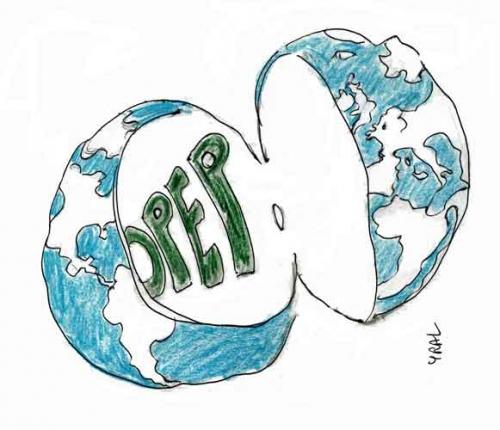 COP-21.jpg