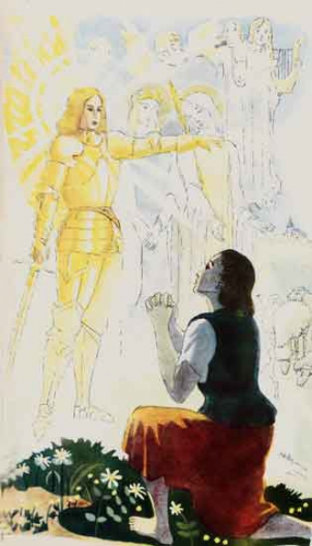 Jeanne-d'Arc-Librairie-Gründ.jpg