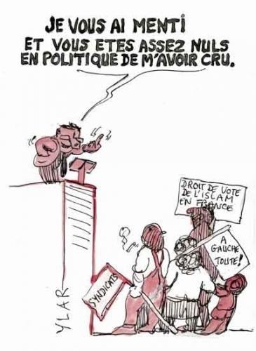 François Hollande,virage de hollande,impopularité Hollande,politique,PS,gouvernement Hollande,discours télévisé,discours présidentiel,