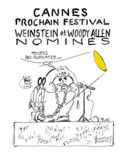 Cannes-Weinstein-et-Woody-Allen.jpg