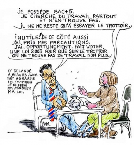 Sarkozy-TF1.jpg