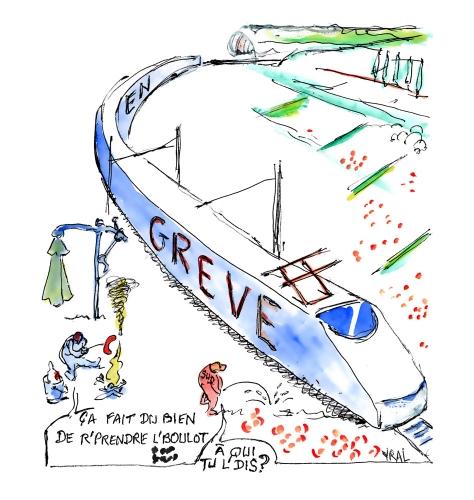 SNCF-reprise-11-mai.jpg