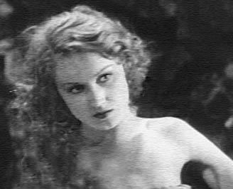 Fay Wray .jpg