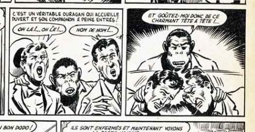 Tim-l'Audace n° 62-1957.jpg