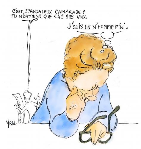 Mélenchon-présidentielles-2022.jpg