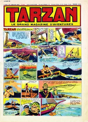 Tarzan 28 mars 1953.jpg