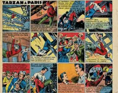 Tarzan-24-04-1949.jpg