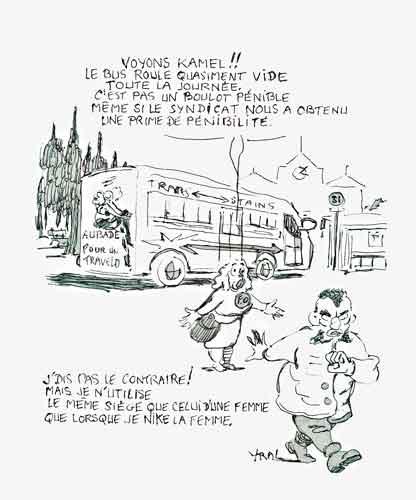 conducteur de bus,ratp,danièle obono,radicalisé islam,bfmtv obono,députée france insoumise,charia,nique la france