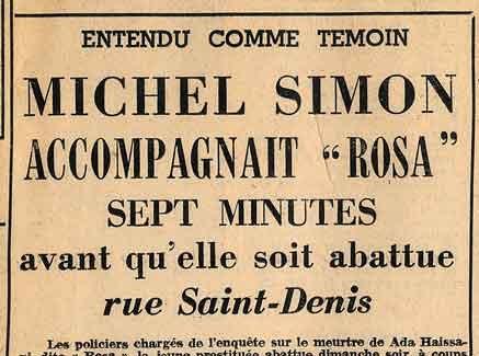 L'Humanité-7-10-1959.jpg