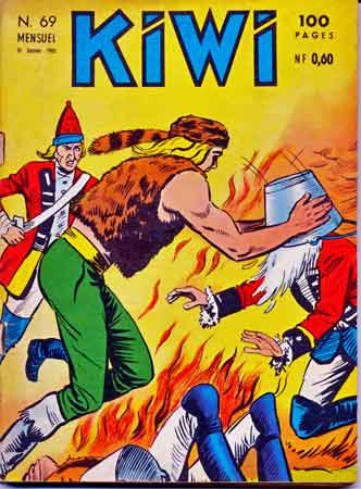 Kiwi-10-janvier-1961.jpg