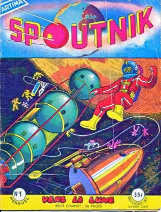 Spoutnick-n°-1.jpg