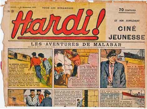 Hardi-couv,-numéro-22,-1937.jpg