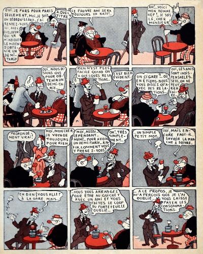BD-M.-Poche,-pg-3,-1939.jpg