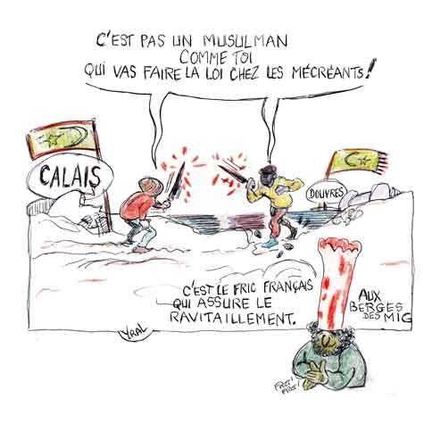 Calais-violences.jpg