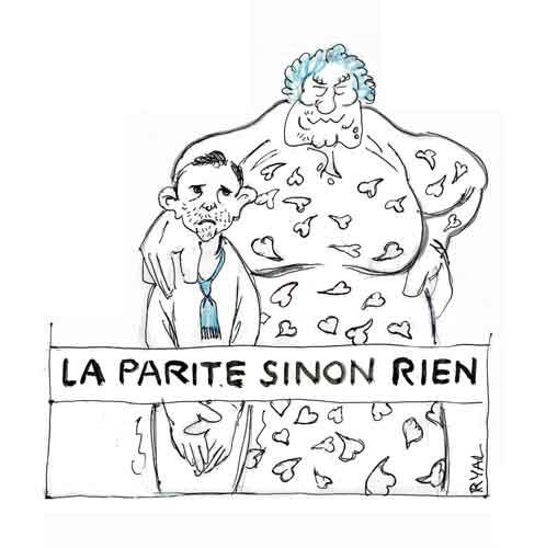 Montluçon-élections-départementales.jpg