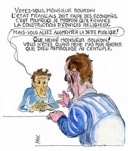 bayrou,modem,jean-jacques bourdin,rmc,bfm tv,élection présidenteille 2012