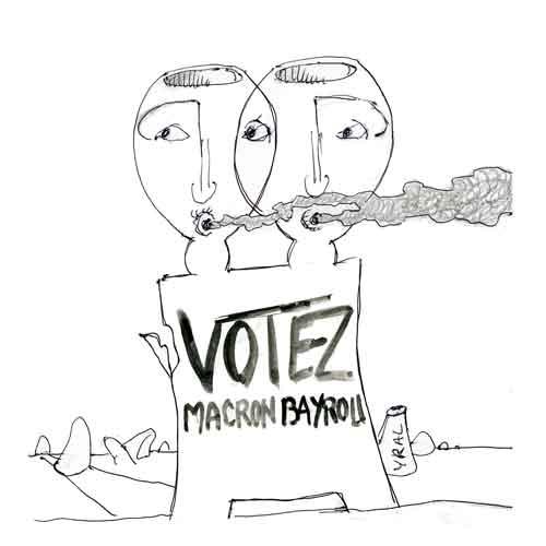Bayrou-Macron-L-Pen.jpg