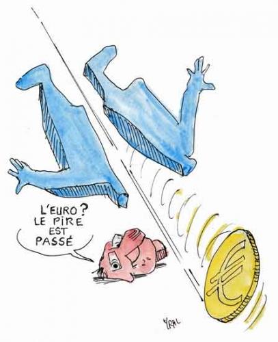 Hollande,crise économique,crise de la dette,Zone euro,Euro en crise,crise de l'Europe