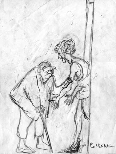 prostitution,prostitution populaire,prostitution parisienne,vie parisienne