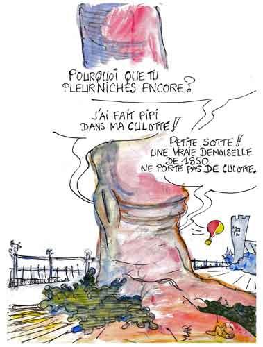 grève sncf,bar zing de montluçon,comtesse de ségur,christophe honoré,rostopchine
