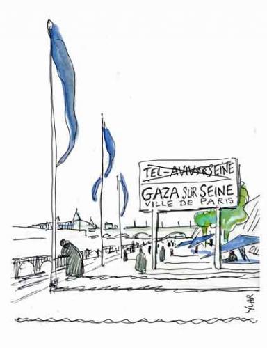 Gaza-sur-Seine.jpg