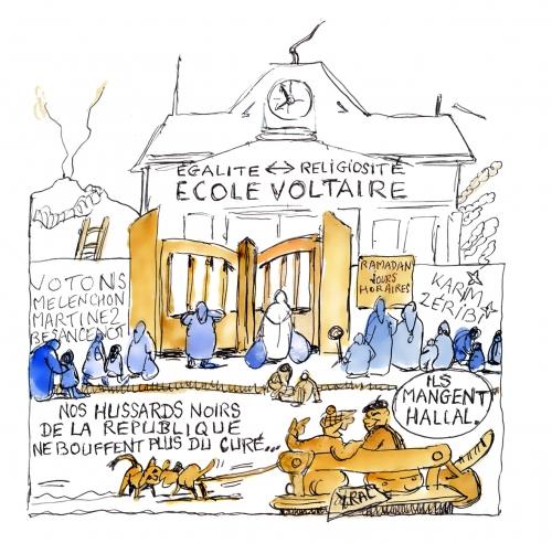Ecoles-françaises-2020.jpg