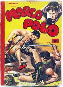 Marco-Polo-N°-1.jpg