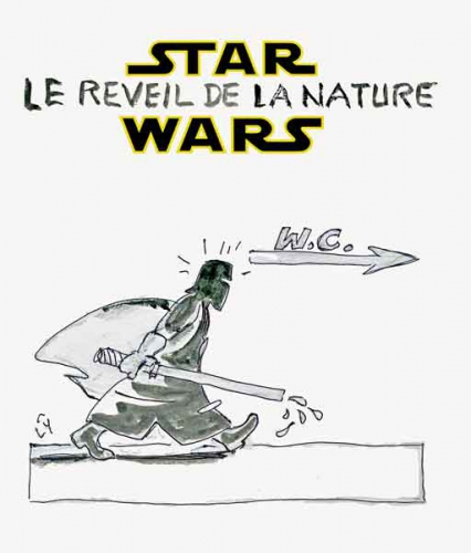 Star-Wars--reveil.jpg