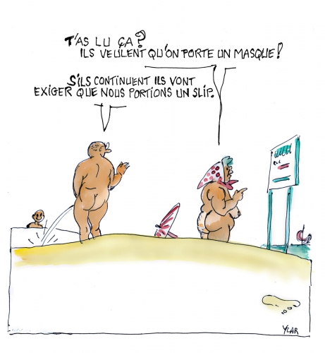 Naturistes-et-Covid-19.jpg