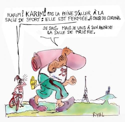 Karim-Zéribi-CNews.jpg