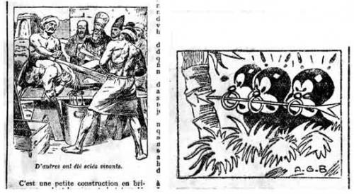 Hardi-numéro-22,-p-1,-1937.jpg