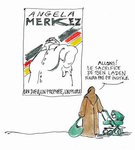 Angéla-Merkel-et-les-syrien.jpg