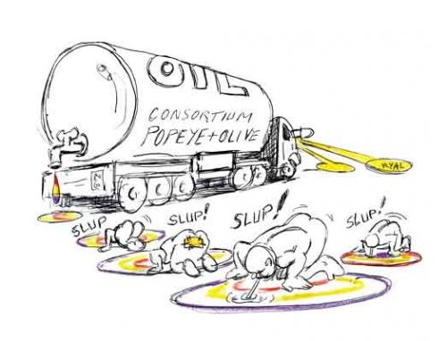 gilets jaunes et blocages,laurent wauquiez,hausse du carburant,hausse des taxes,macron,manifestations du 17 novembre