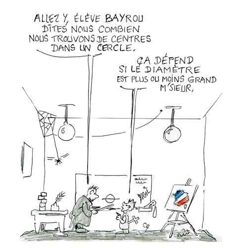 Bayrou-résolution-française.jpg