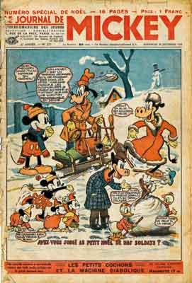 BD-Mickey-24-12-1939.jpg