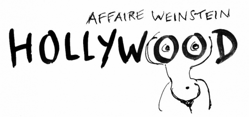 Affaire-Weinstein.jpg