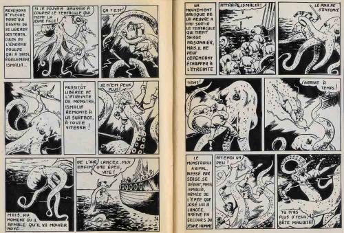 BD Hoppy,-Octobre-1955.jpg