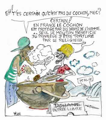 Cédric-Herrou-et les migrants.jpg