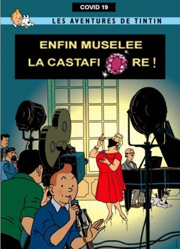 Castafiore-Tintin-Covid.jpg