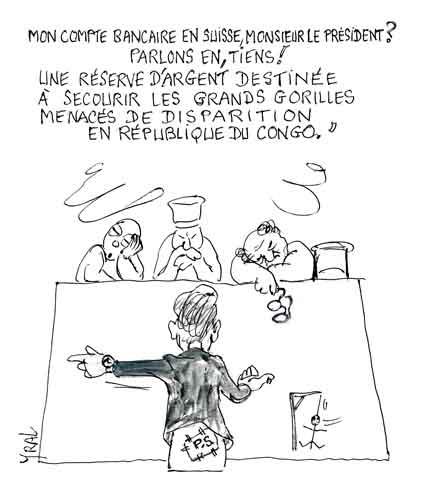 Cahuzac-Rocard.jpg