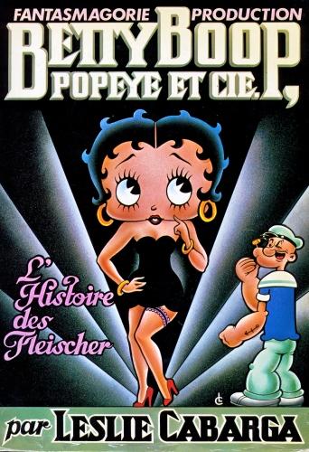 Betty-Boop-Leslie-Cabarga.jpg