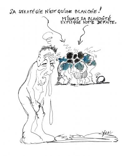Juin-Didier-Deschamps.jpg