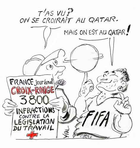 Croix-Rouge-infractions.jpg