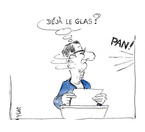 Hollande-inaugure-LGV.jpg